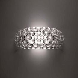 Foscarini Caboche Media Parete