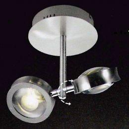 B-Leuchten Easy Light 70348 LED-Deckenleuchte