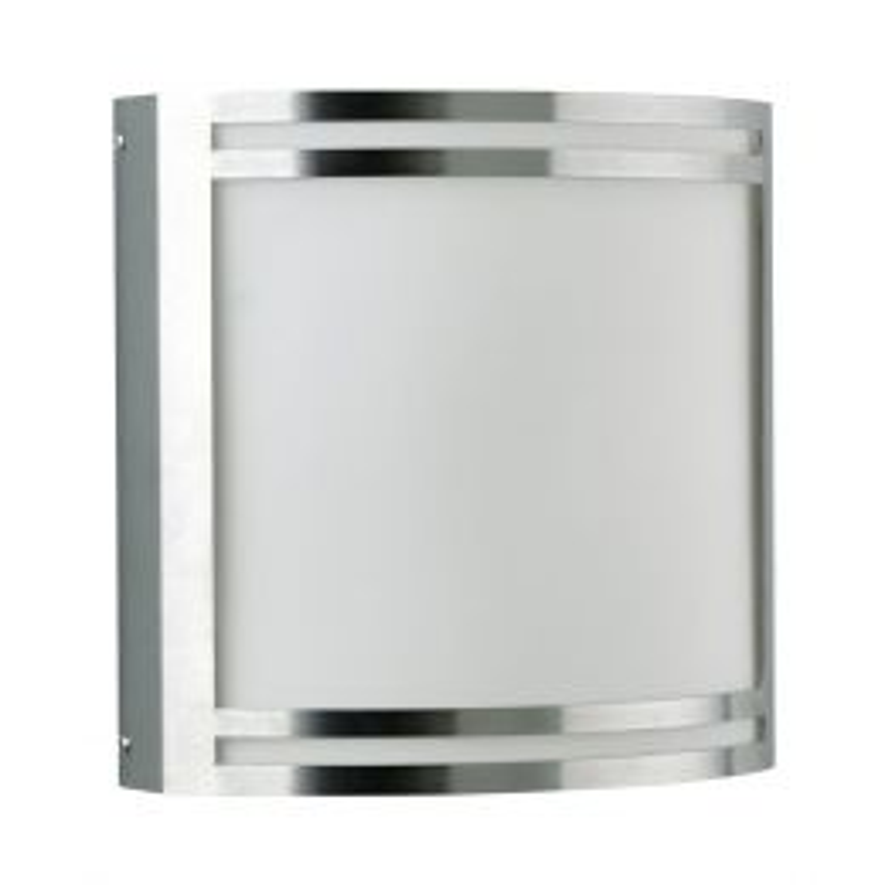Albert LED-Wand- und Deckenleuchte 696407