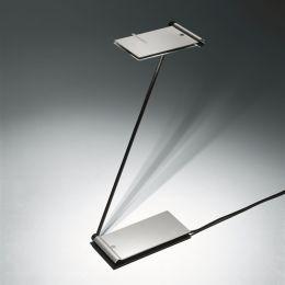 Baltensweiler Zett USB LED-Tischleuchte
