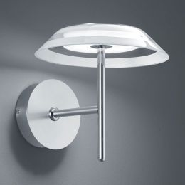 Bankamp Callas 4320 LED-Wandleuchte