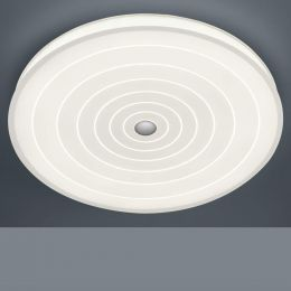 Bankamp Mandala 7722 LED-Deckenleuchte