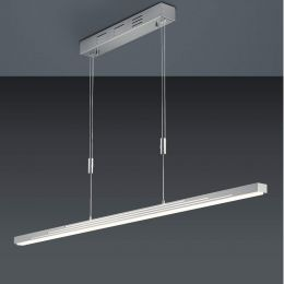 Bankamp Swing 2153 LED-Pendelleuchte