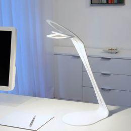 Casablanca Eona LED-Tischleuchte