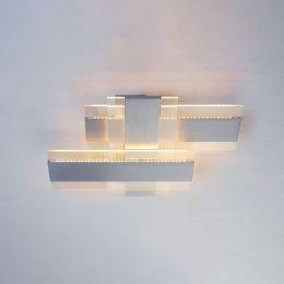 Escale Planus LED-Deckenleuchte