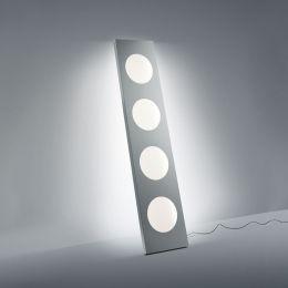 Foscarini Dolmen LED-Stehleuchte