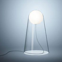 Foscarini Satellight Tavolo LED-Tischleuchte