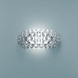 Foscarini Caboche Media Parete LED-Wandleuchte