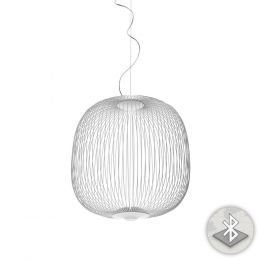 Foscarini Spokes 2 MyLight Sospensione LED-Pendelleuchte