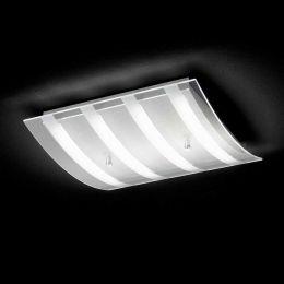 Grossmann Leuchten Vita LED 74-764 - Chrom, mit LED (2700K) 01