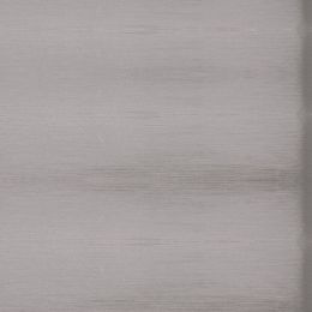 Minitallux Kone 10P LED-Deckenleuchte-Aluminium gebürstet