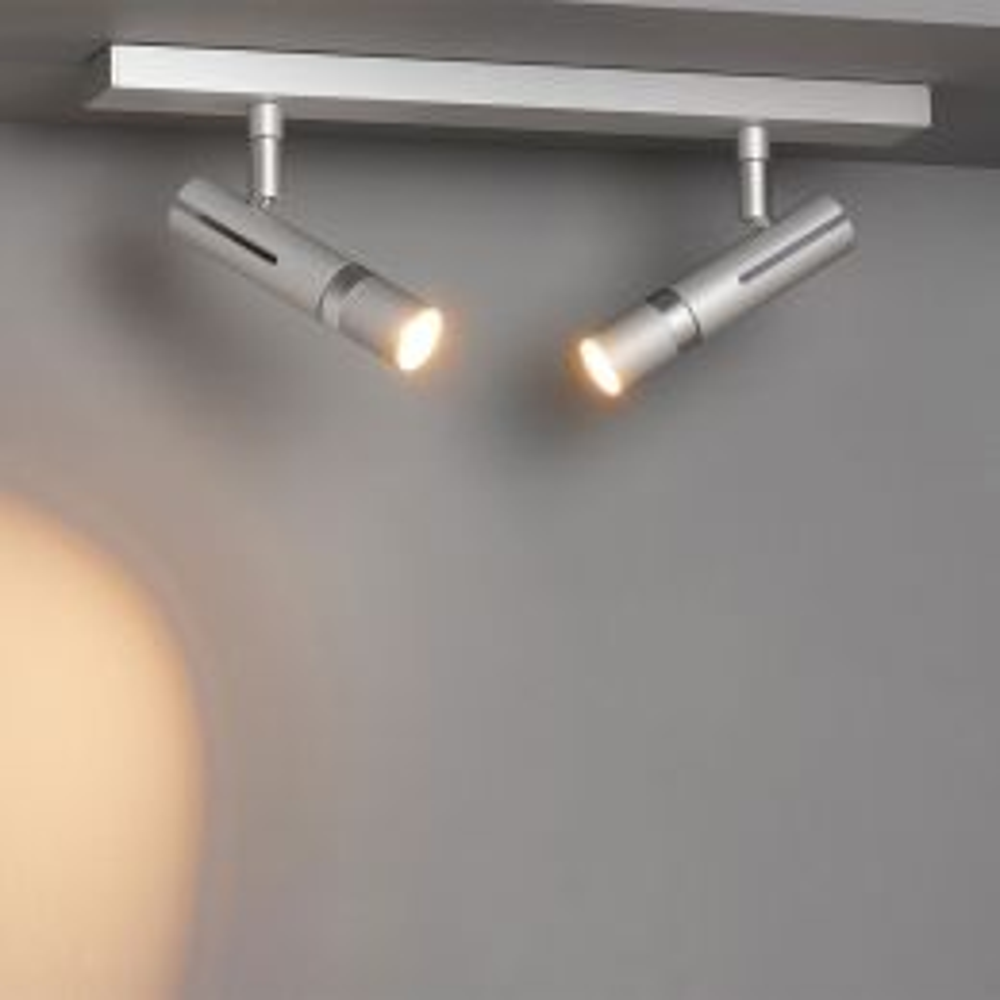 LDM KYNO SPOT DUO LED-Deckenstrahler