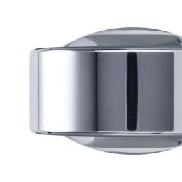 Less-n-more Ylux Y-2WS-100 LED-Wandleuchte Up/Down aluminium poliert