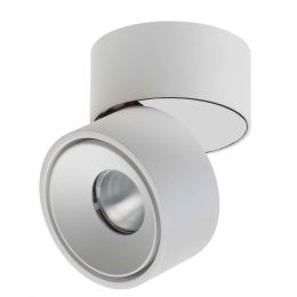 Lumexx Easy 18 W LED-Deckenstrahler