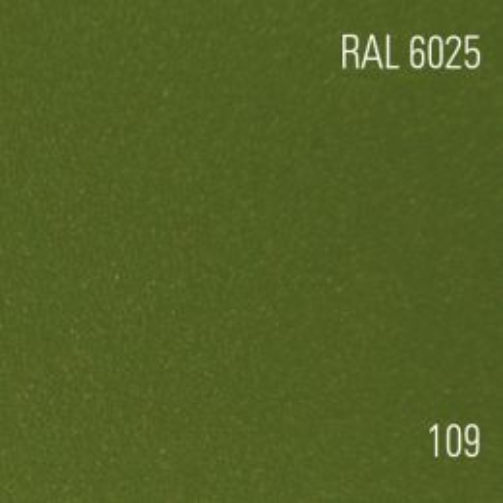 Roger Pradier Sherlock 2 Pollerleuchte Grün