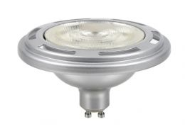 Sigor 11,5 Watt LED Luxar ES111 2700K 36°