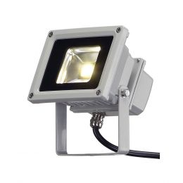 SLV LED Outdoor Beam 1001634 01