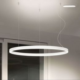 Bellai Home Sospensione 95 LED-Pendelleuchte