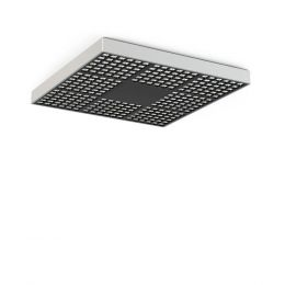 Tobias Grau XT-A Direct Square 42x42 LED-Deckenleuchte