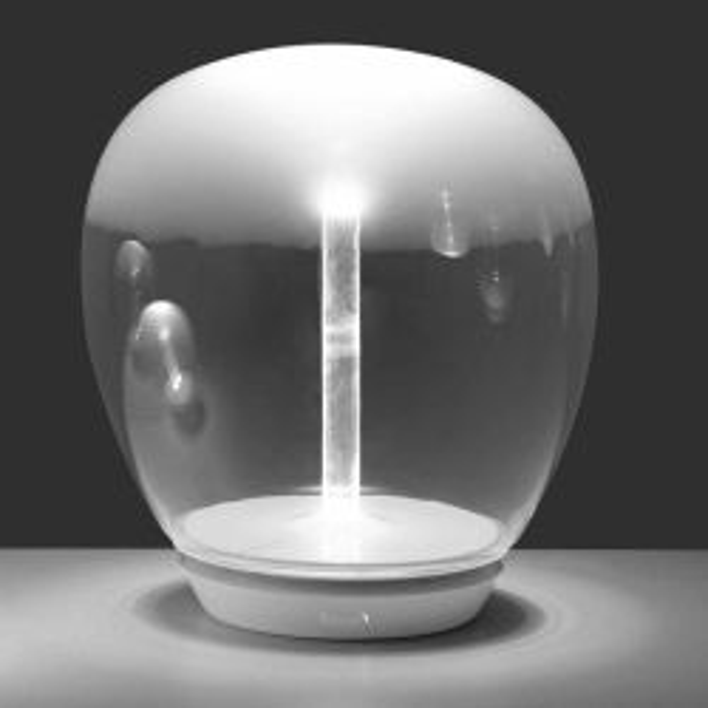 Artemide Empatia 36 Tavolo LED