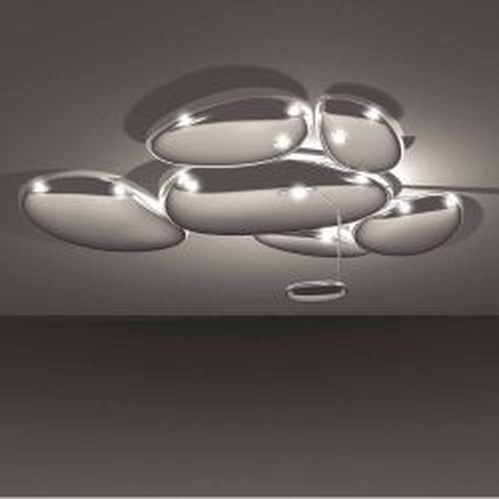 Artemide Skydro LED