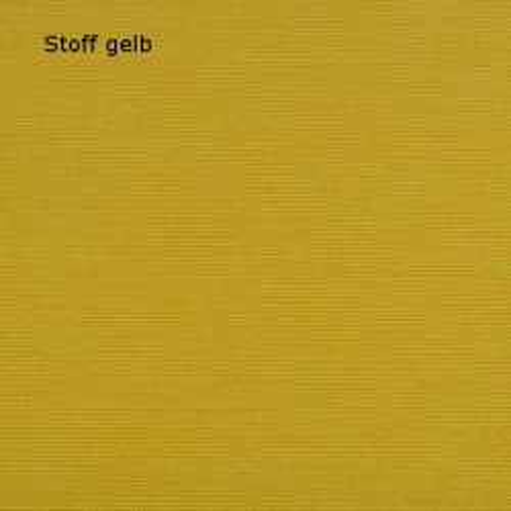 LELO Deckenleuchte Sam modern Ø 70 cm