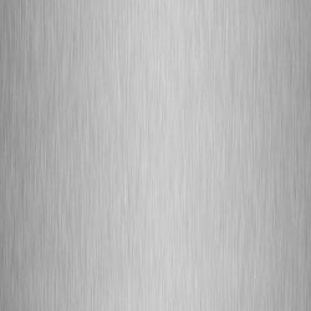 GERA Leuchten Pendelleuchte 20x10 1500 LED-Pendelleuchte Aluminium