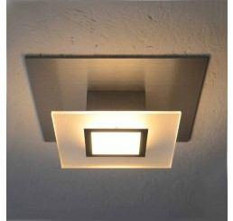 Bopp Leuchten Frame 1-flammig LED-Einbauleuchte