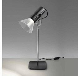Artemide Fiamma Tavolo LED-Tischleuchte