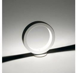 Cini-Nils Assolo LED-Tischleuchte