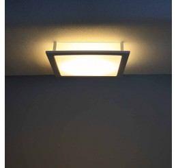 EGLO LED Decken-/Wandleuchte 132420