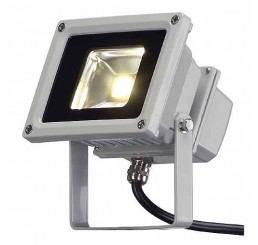 SLV LED-Außenleuchte 170400