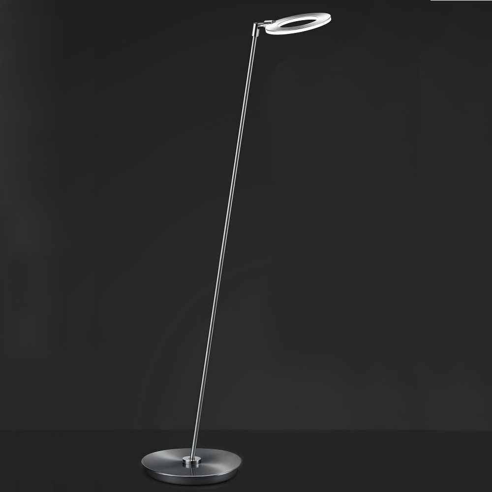 mica 60181 1 92 von b leuchten. Black Bedroom Furniture Sets. Home Design Ideas