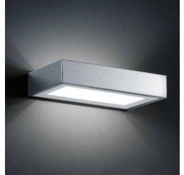 Helestra Jocy klein LED-Wandleuchte