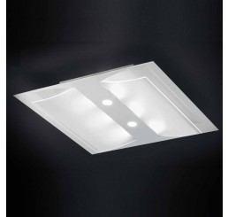 Grossmann Leuchten Core 75-758 LED