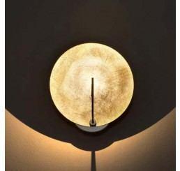 Catellani-Smith Luna Parete 1 LED