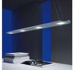 Escale Eos LED-Pendelleuchte