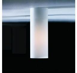 Top Light Dela