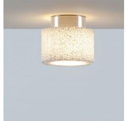 Serien Lighting Reef LED Ceiling