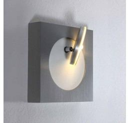 Escale Spot It LED-Wand- und Deckenleuchte
