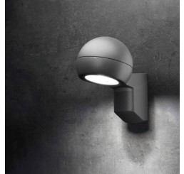 LupiaLicht Testa LED-Außenleuchte