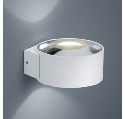 Helestra Flow LED-Außenleuchte