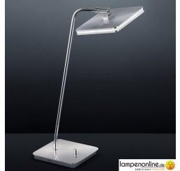 Bankamp Mercury, LED-Tischleuchte