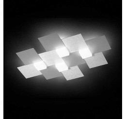 Grossmann Leuchten Creo 74-770-072 LED