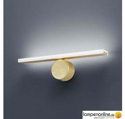 Bankamp Straight Line LED-Wandleuchte 4315