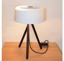 Tobias Grau My Table 44 LED-Tischleuchte
