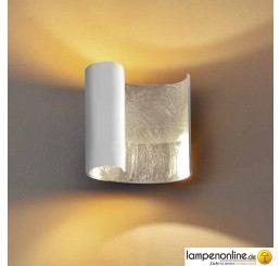 Luce Elevata Embrace Wall LED Wandleuchte