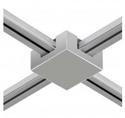 Lumexx Magnetline System Universalverbinder