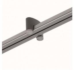 Lumexx Magnetline System Befestigung Kunststoff