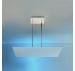 Bopp Leuchten Dual LED-Deckenleuchte
